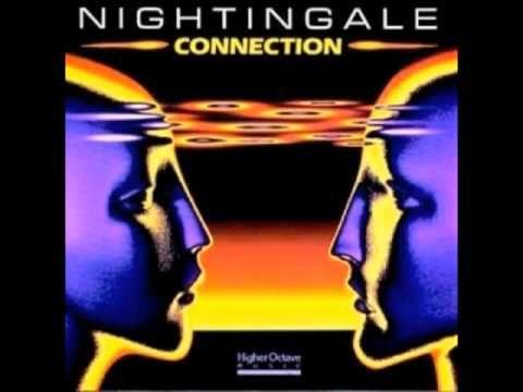 Nightingale: Morning Breeze - Anugama