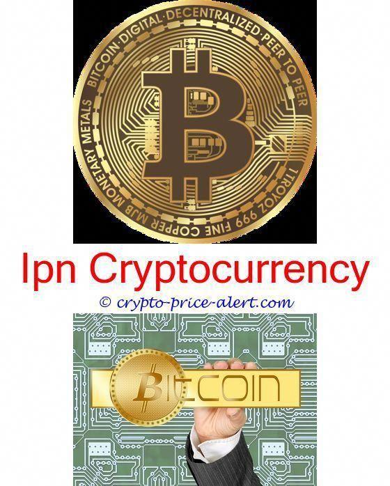 how do u make money off bitcoin