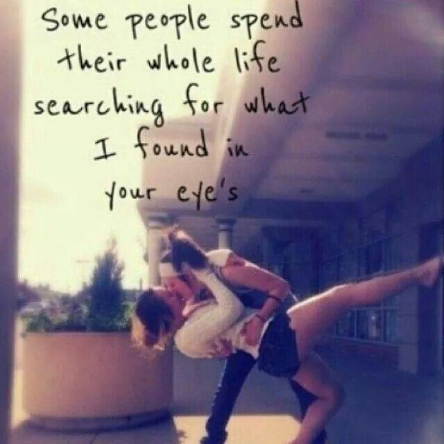 My beautiful love, this is so true.. no matter where I would look I could never find what I have found in you!  Love you beautiful!!!