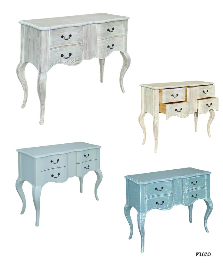 18 best shabby chic selves shabby chic country chic polcok t rol k images on pinterest. Black Bedroom Furniture Sets. Home Design Ideas
