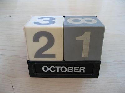 ... calendars on Pinterest | Cubes, Calendar and Calendar Templates