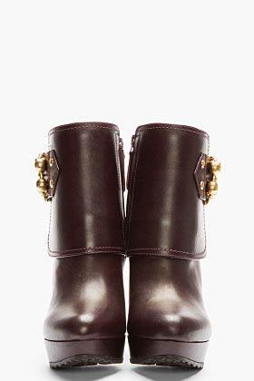 Basse Nébuleuse Sombre Chaussures Habillées Geox 6WOSwUb