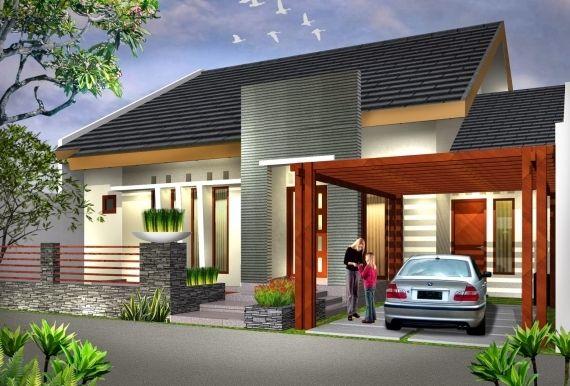Minimalist Home Living