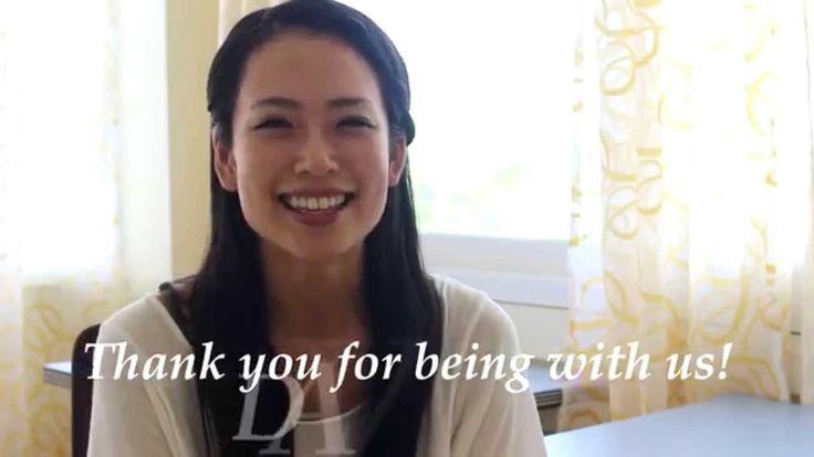 ダバオ海辺のE&G 日本人女性のフィリピン留学体験談
