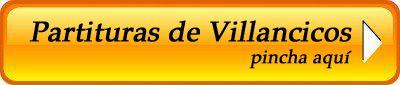 68 Listado de Partituras gratis de Villancicos Populares en Jpg http://www.tocapartituras.com/2012/12/28-partituras-de-villancicos-de-navidad.html