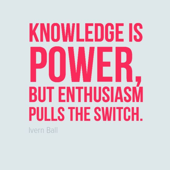 knowledge is power 2 essay Knowledge is power – essay article shared by information and skills acquired through experience or education the theoretical or practical understanding of a subject is known as knowledge.
