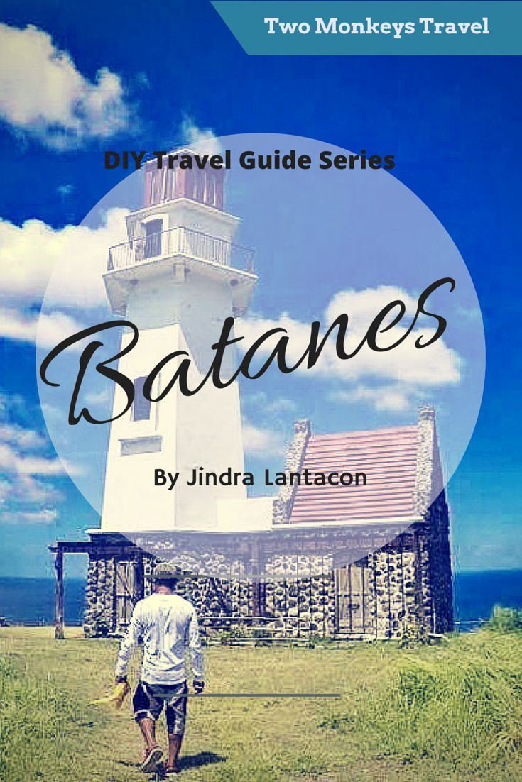 DIY TRAVEL GUIDE TO BATANES. 300USD for a week of Exploration in this Northermost part of the #Philippines #TravelGuide #TwoMonkeysTravelGroup