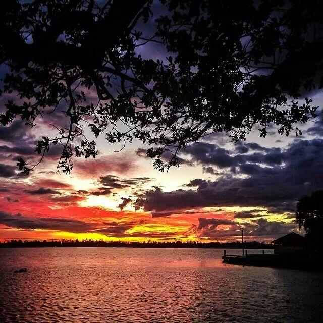 Lake Wendouree, Ballarat, Victoria Australia .... Contact me for marriage celebrant services...