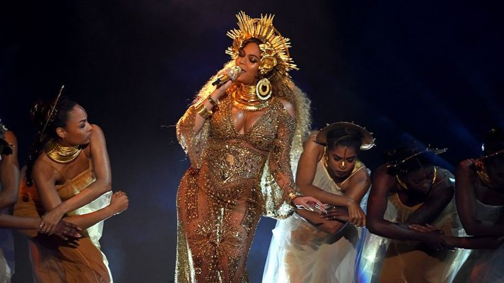 The power of Queen Bey: Coachella ticket prices drop after singer pulls out of performing