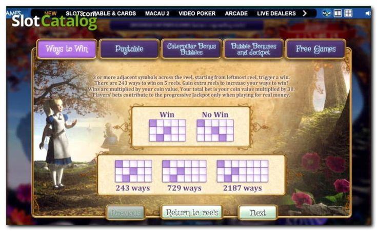 Casino King Bonus Code