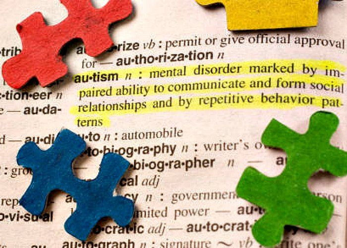 Autism Spectrum Disorders can be...well confusing. No two children are alike. No two cases are the same. Doctors are still figuring out the ins and outs of the spectrum. Misinformation is plentiful. It can definitely be a beautiful mess to navigate.