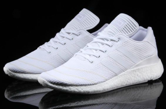 http://SneakersCartel.com The adidas Busenitz Pure Boost PK Triple White Is Available Now #sneakers #shoes #kicks #jordan #lebron #nba #nike #adidas #reebok #airjordan #sneakerhead #fashion #sneakerscartel https://www.sneakerscartel.com/the-adidas-busenitz-pure-boost-pk-triple-white-is-available-now/