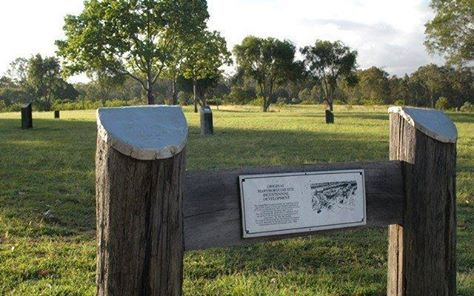 At Fraser Coast RegionalCouncil's Ordinary Meeting No. 6 on Wednesday there was a unanimous vote by councillors to use the site as a nature area with minimal embellishments. Music to my ears! Great decision. Good to see Council finally respecting the Qld State Heritage Listing. Many people fought to save this site which we …