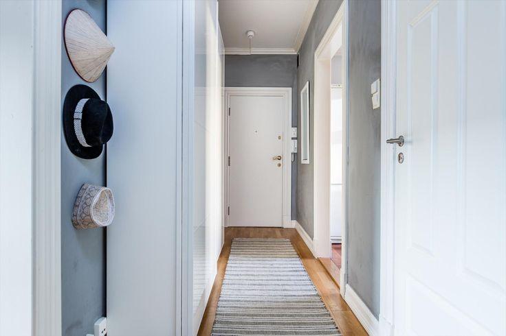 FINN – TORSHOV: Meget attraktiv 2-roms klassisk leilighet med pent bad og rolig beliggenhet! | Ildsted | Ingen forkjøpsrett!