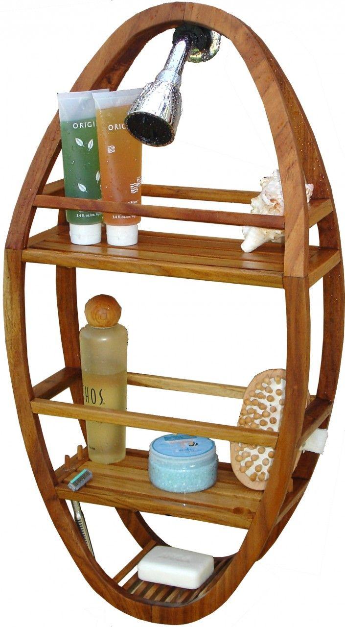 1000 images about teak bathroom accessories on pinterest teak shower stools and wood bathroom for Teak wood bathroom accessories