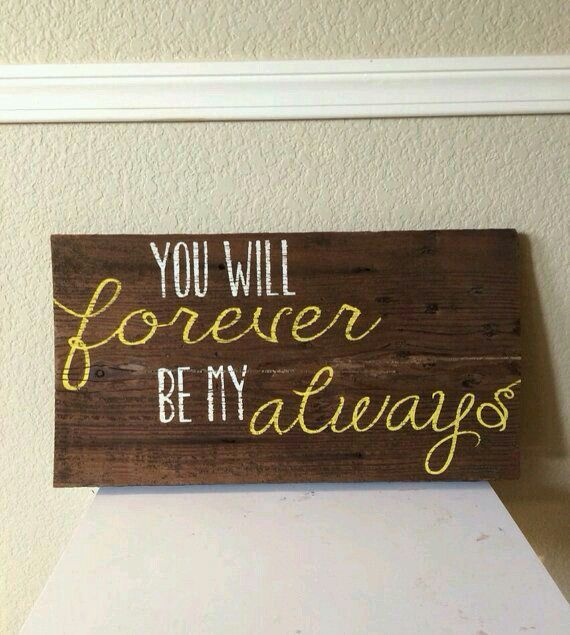Best  about Signs for the home on Pinterest