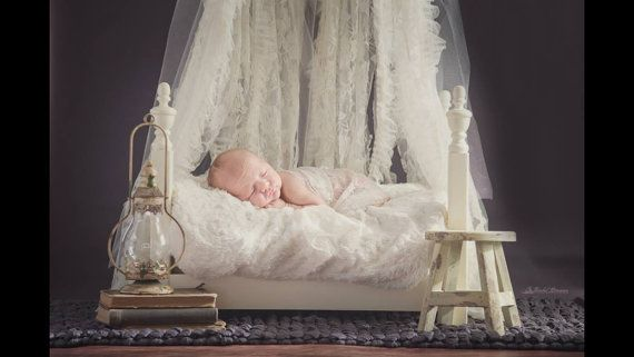 Hey, I found this really awesome Etsy listing at https://www.etsy.com/listing/94884482/sale-kayleigh-photography-prop-newborn