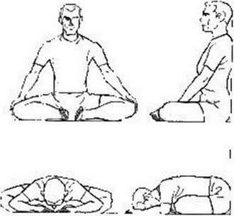 Японские врачи часто выписывают своим пациентам лечебную гимнастику макко-хо. Эти упражнения просты, доступны в любом возрасте и не имеют противопоказаний!