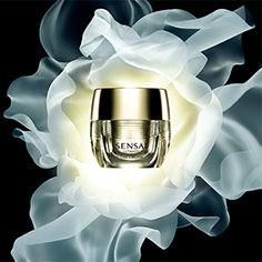Sensai (Kanebo)- Skincare