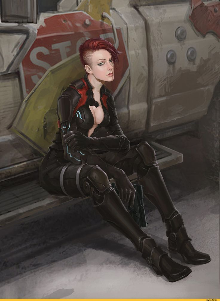 красивые-картинки-art-девушка-Sci-Fi-art-2024540.jpeg (1408×1920)