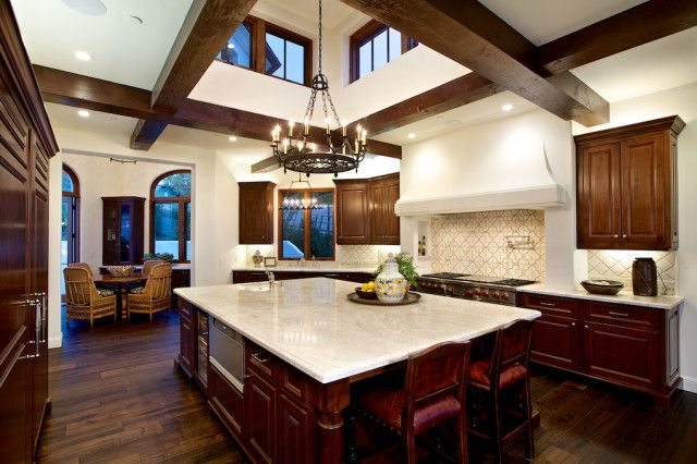 25 best ideas about taj mahal quartzite on pinterest for Kitchen units spain