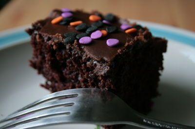 ... you not! | Chocolate Cakes, Vegan Chocolate Cakes and Vegan Chocolate