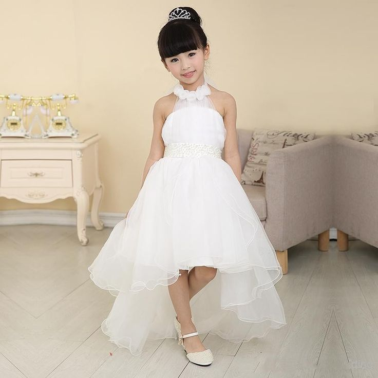 Cheap dress princess girl, Buy Quality dress tuxedo directly from China girls denim dress Suppliers:  Welcome To Mr.Zhu Wedding & Events Dresses Co., LtdWe are a professional wedding dresses manufacturing fac