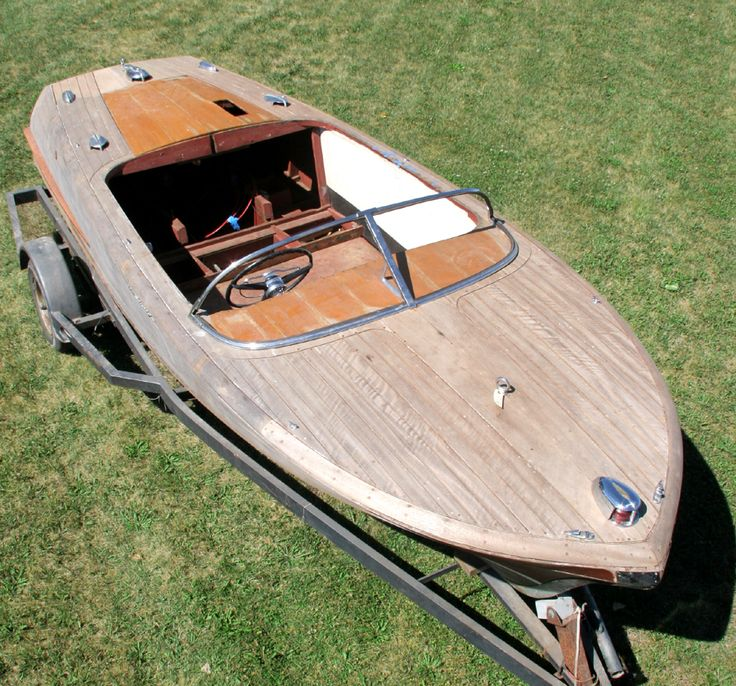 17 Best images about wood floats on Pinterest | Classic boat, Classic wooden boats and Canoe paddles