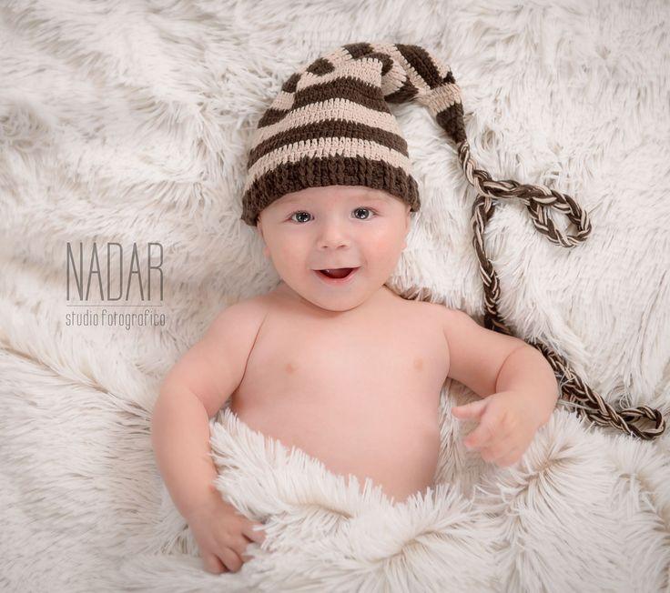 baby photography,baby book , baby portrait, baby photography idea, www.studionadar.it