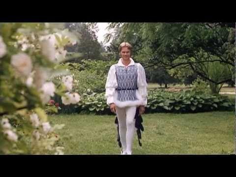 malo der salzprinz 1982 - YouTube