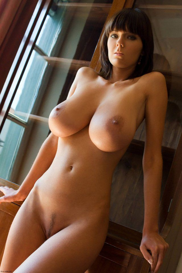 Sexy anime huge boobs-6199