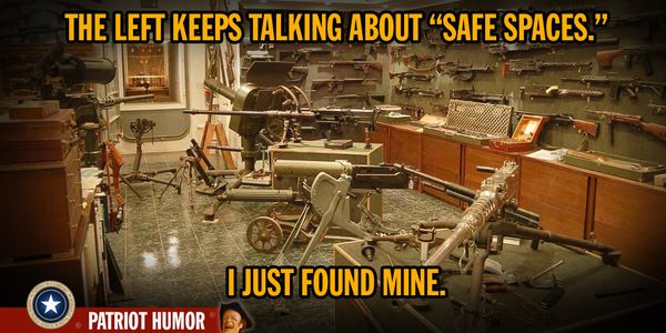 Memes — The Patriot Post