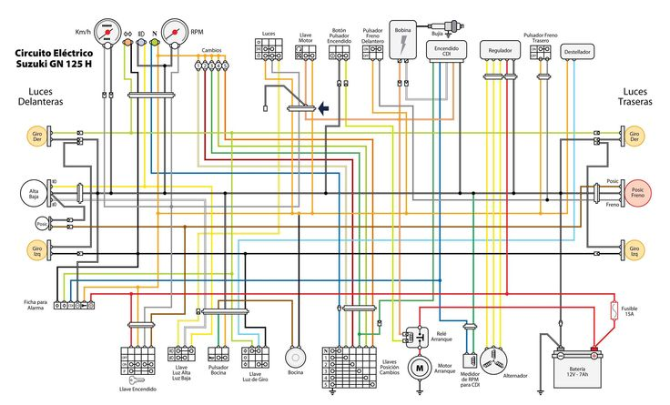 Dba F Ea C B F Dd Dc Zoom Php on Honda Cb500 Electrical Wiring Diagram Pictures