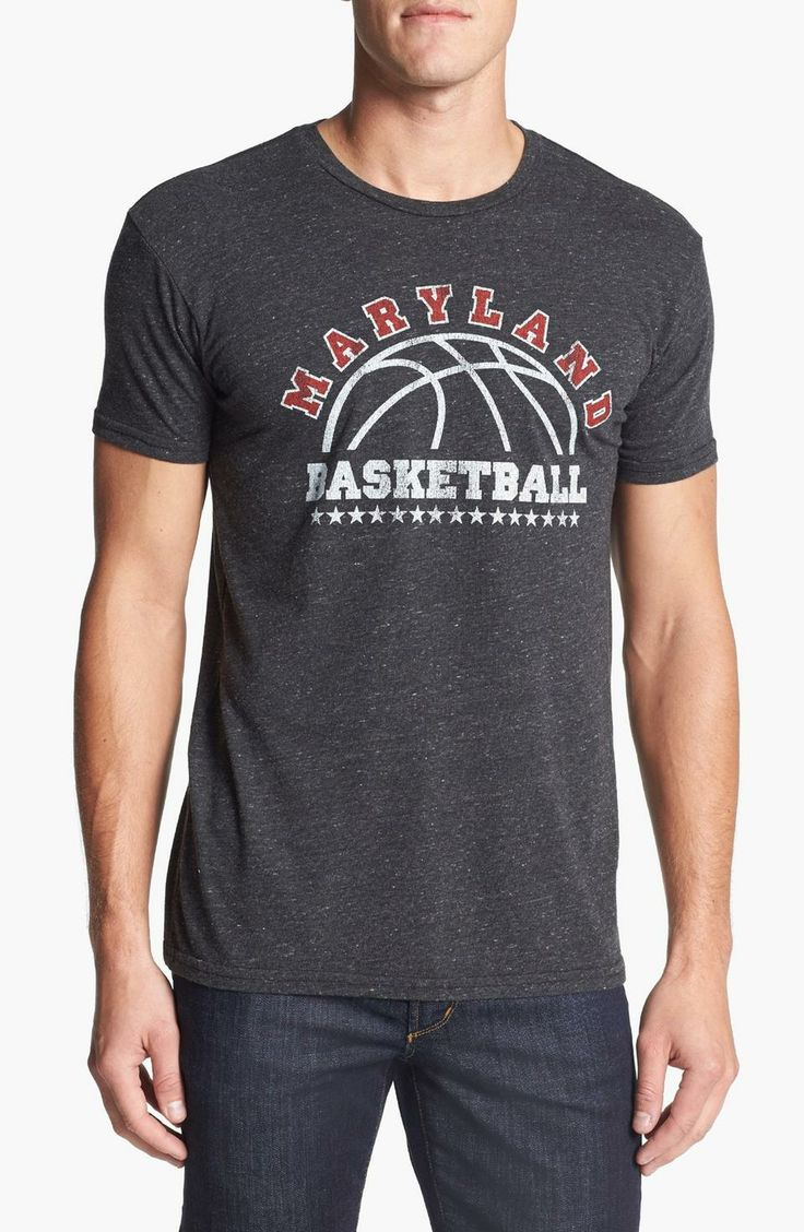 17 best images about maryland terrapins shirts gifts and