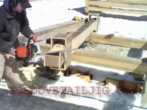 35 Best Chainsaw Images On Pinterest Atelier Tools And