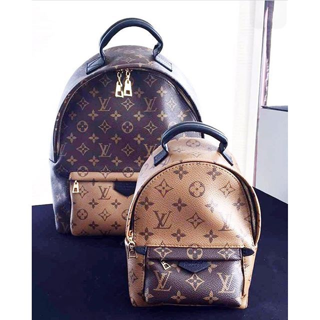 Louis Vuitton #louisvuitton
