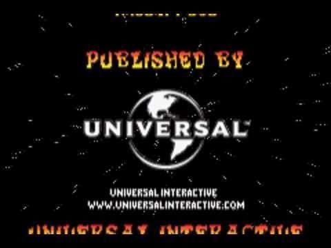 Crash Bandicoot: XS/The Huge Adventure (Game Boy Advance) Gameplay : (23...