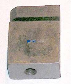 Купить A01386 – ОПОРА СТВОРКИ, industrias CDR (Испания) | IME Group