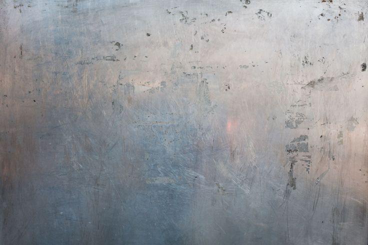 Photo backdrops #photoshoot #photography #scratched-aluminium #sheet #background