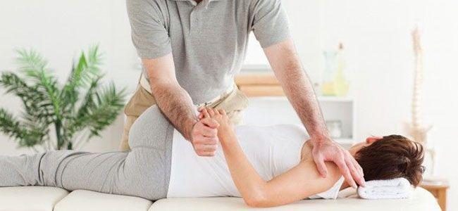 El 8 de septiembre se celebra el #DíaMundialdelaFisioterapia. Tal día como hoy se constituyó la World Conferation for Physical Therapy (Confederación Mundial de Fisioterapeutas) y la fecha sirve para resaltar la importancia del trabajo que desempeñan los fisioterapeutas para la salud pública y de las personas en todo el planeta.