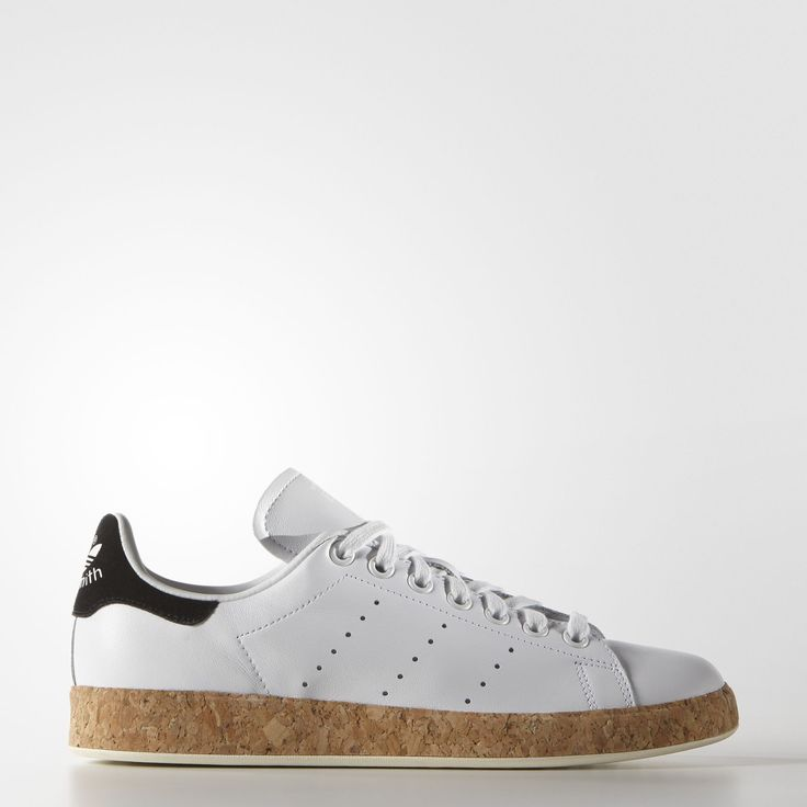 adidas stan smith gold size 3 yeezy adidas pink shoes price