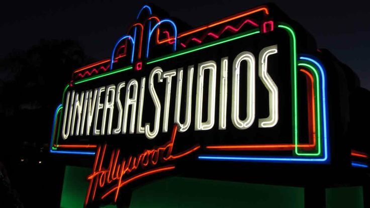 Universal Studios Los Angeles: come rivivere la magia di Hollywood