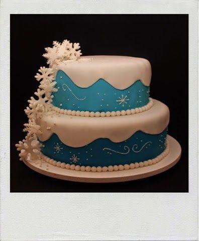 bolo de aniversario frozen - Pesquisa do Google