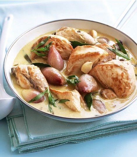442160-1-eng-GB_chicken-casserole-white-wine