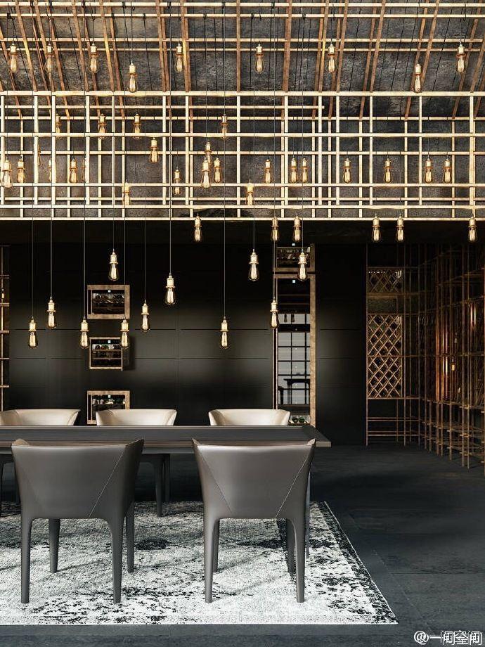 pinterest k chenstudio und leuchten. Black Bedroom Furniture Sets. Home Design Ideas