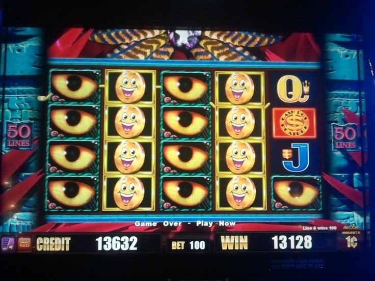 Forum casino jackpot nh club casino