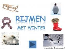 Powerpoint Downloads - Rijmen