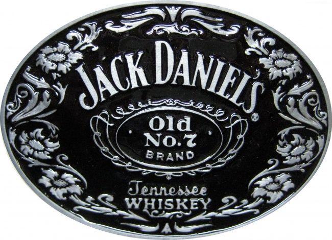 brendy-jack-daniels-viski-647321.jpg (650×470)