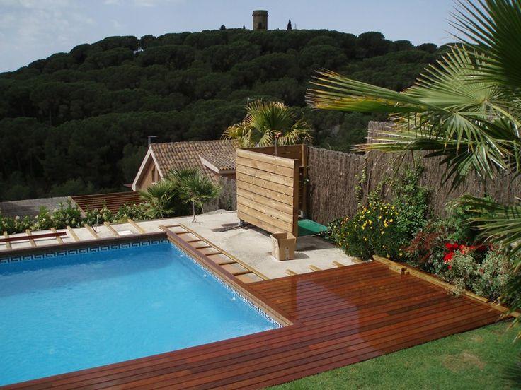 tarima_madera_vallas_piscina (9)