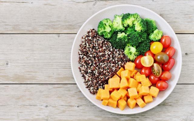 какие продукты нельзя есть при подагре список   Здоровье.   Pinterest